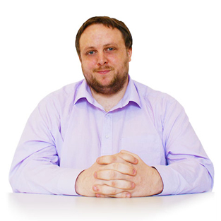 Ben-Woodward-Director