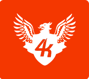 4Kings-logo