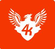 4Kings-logo