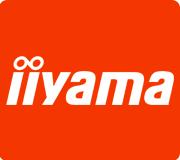 Iiyama-logo
