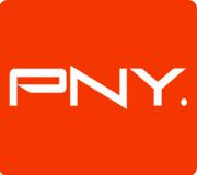 PNY-logo