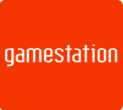 gamestation-logo