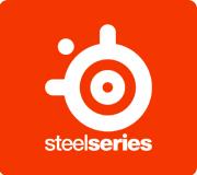 steelseries-logo